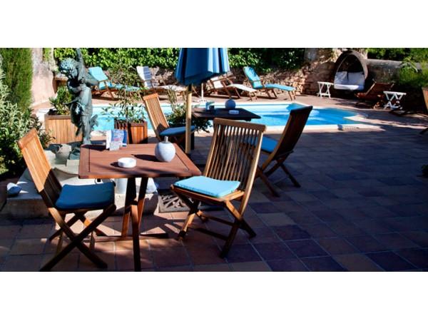 La Botica Hotel Rural  - Around Madrid - Guadalajara