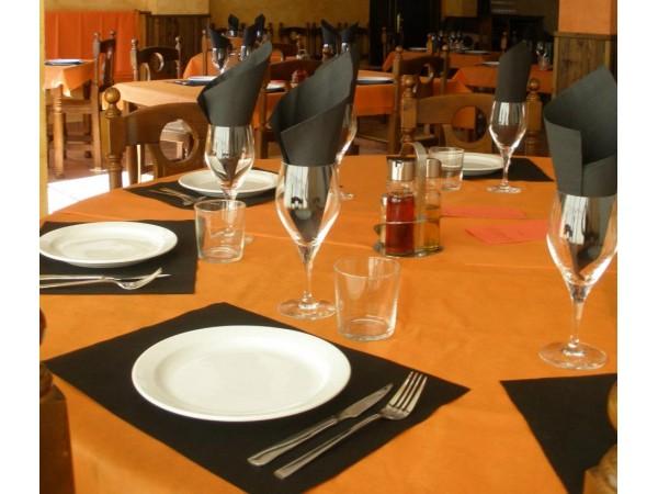Hotel Restaurante Rural Las Viñas Viejas  - Valencia - Castello