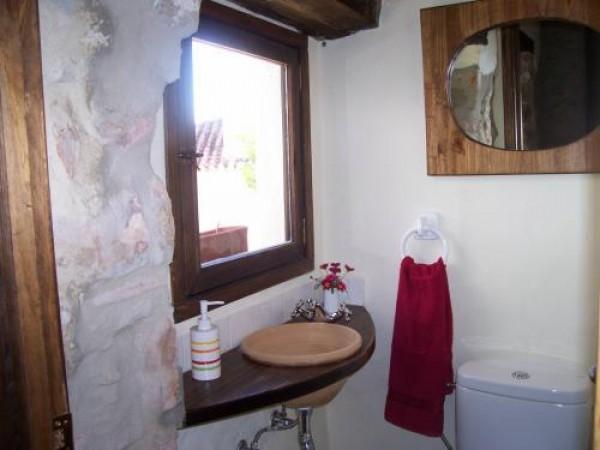 Rancho Tio Domingo  - West Andalusia - Cadiz