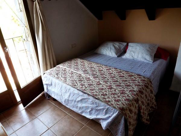 Casa Rural Villanovilla  - Pyrenees - Huesca