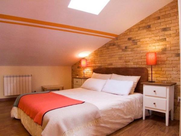 Apartamentos Turísticos Ezcaray  - Rioja - La Rioja