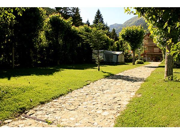 Casa Peret De Peretó  - Pyreneeën - Lleida