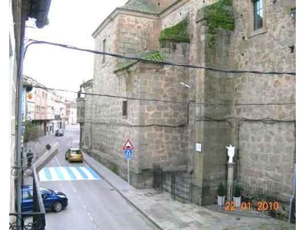 Casa Nava Oropesa  - South Castilla - Toledo