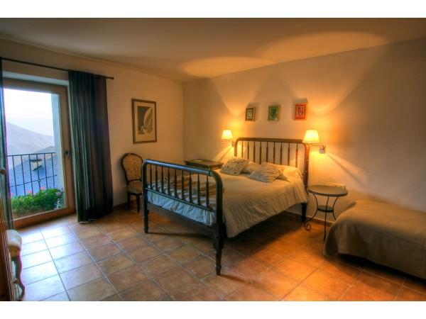Casa Massa  - Pyrenees - Lleida
