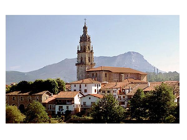 Kerizara  - Basque Country - Vizcaya
