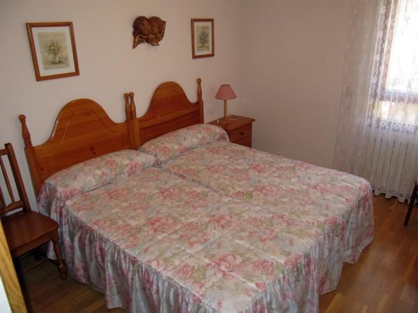 Casa Rural Lubia I y II  - North Castilla - Soria