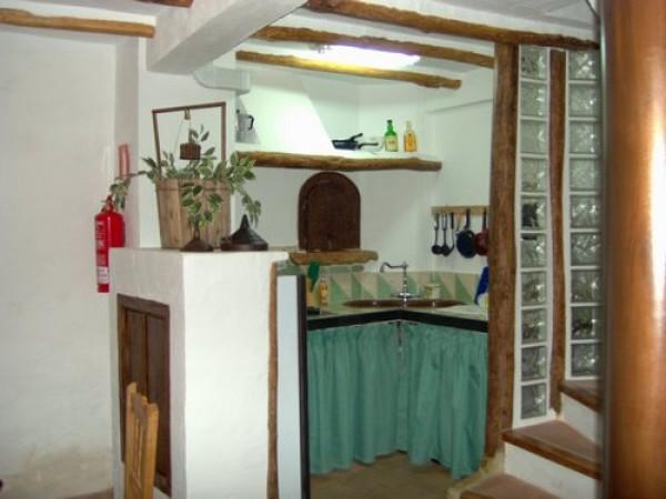 Alojamiento Rural La Villa  - Inside Andalusia - Cordoba