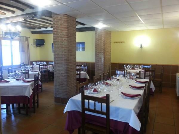 Casa Rural San Millán  - North Castilla - Soria