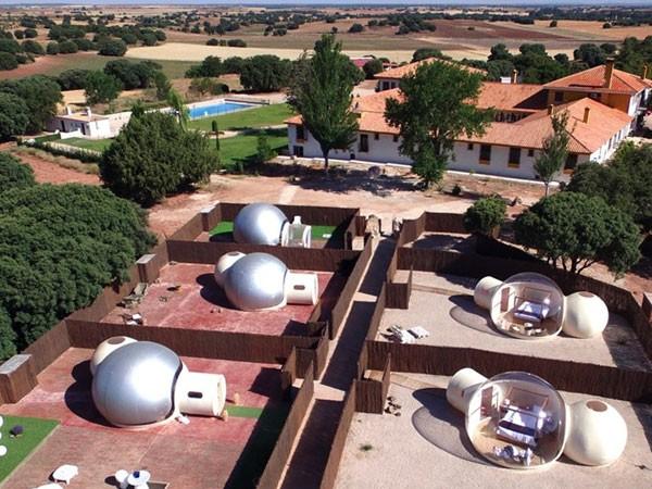 Hotel Zielo Las Beatas