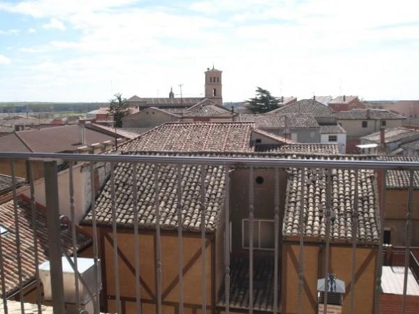 Centro De Turismo Rural El Señorio  - North Castilla - Palencia
