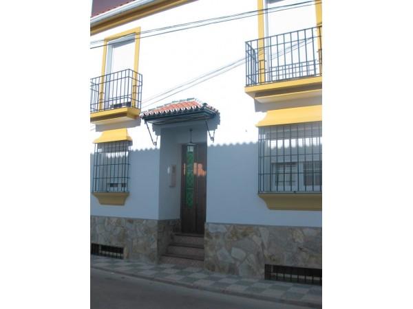Villa Remedios