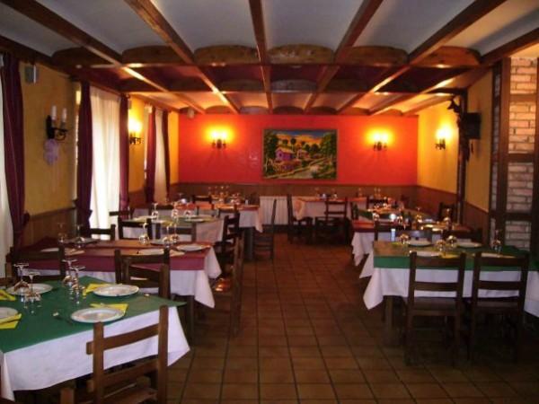 Centro De Turismo Rural Fuente Del Oso  - North Castilla - Leon
