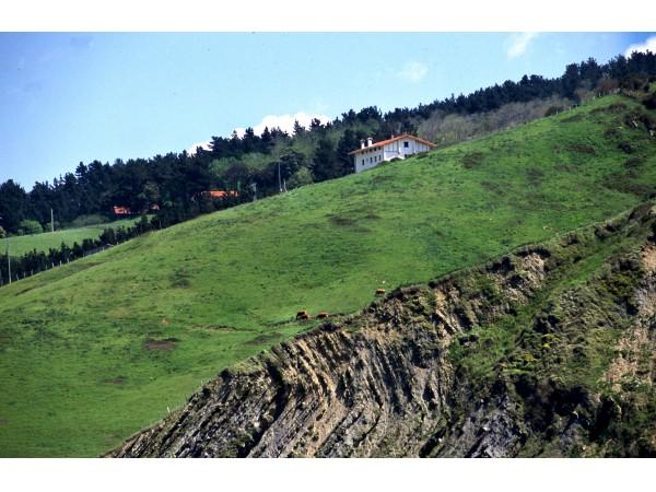 Gure Ametsa  - Basque Country - Guipuzcoa
