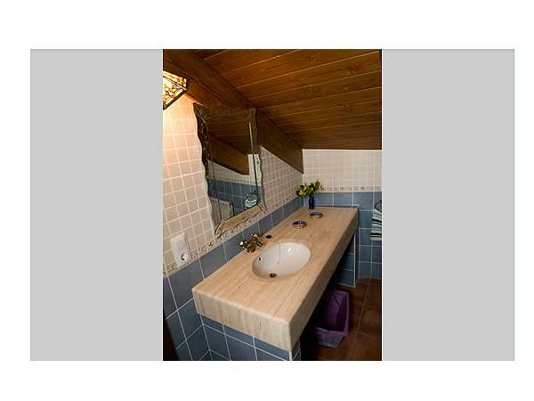 Casa Rural Maria Antonia  - Pyrenees - Lleida