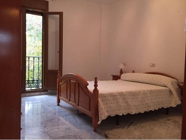 Casa El Bandolero  - Inside Andalusia - Malaga