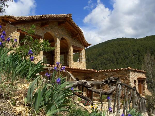Posada Del Rio Carbo  - Valencia - Castello