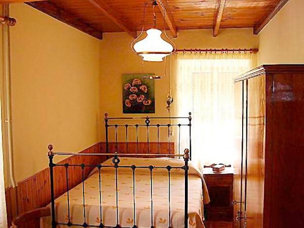 Casa Del Rio  - Cantabrische Mts. - Asturias