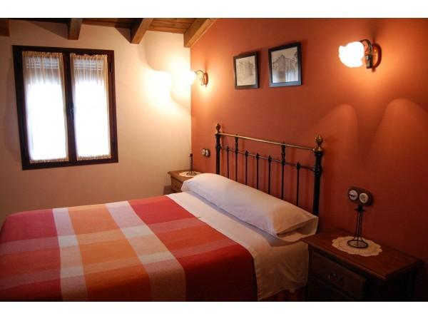 Antaño Andaluz  - Inside Andalusia - Cordoba