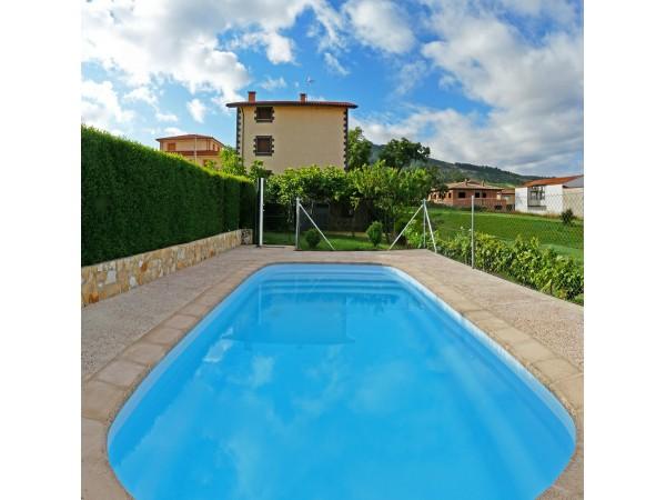 Apartamentos Rurales El Prado  - Extremadura - Caceres
