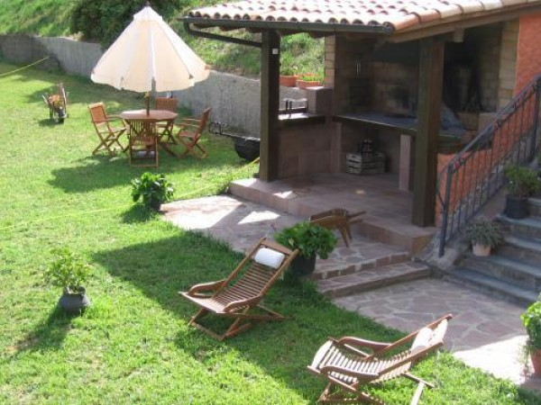 Casa Perich   - Pyrenees - Huesca