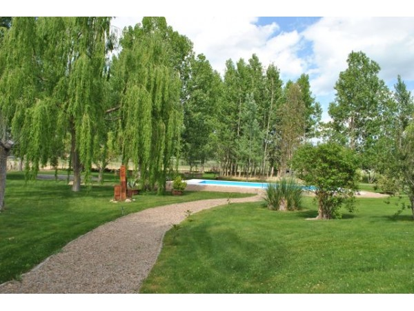 Apartamento Tura  - Pyrenees - Huesca