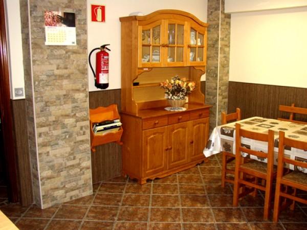 Abeta  - Basque Country - Guipuzcoa