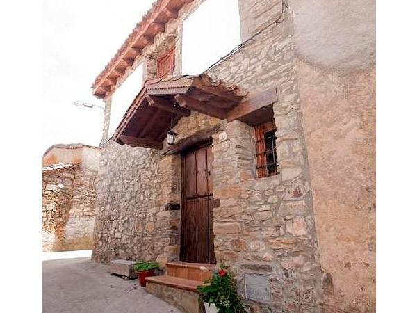 Campero  - North Castilla - Salamanca