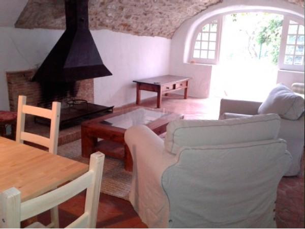 L´Indret De Vilopriu  - Costa Brava - Girona