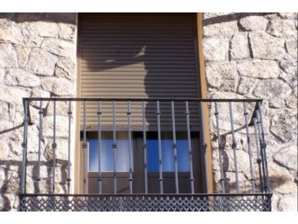 Hostal Real 79  - Around Madrid - Avila