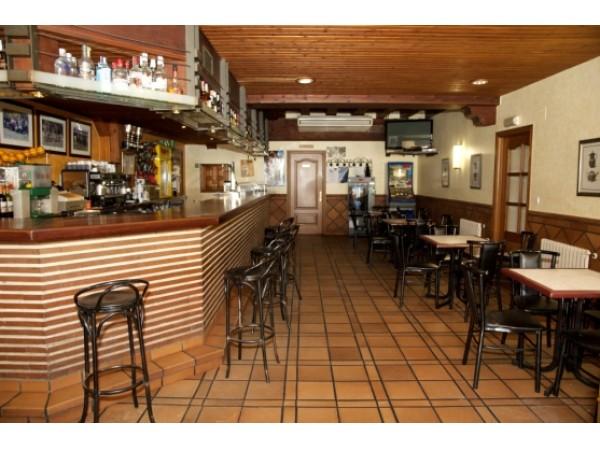 Hostal Las Nieves  - North Castilla - Soria