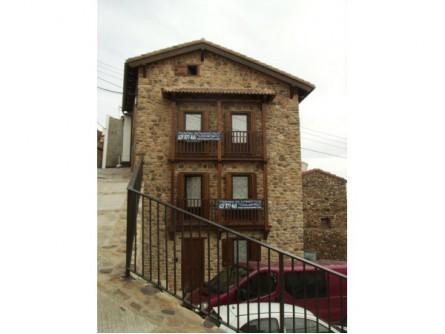 Casa Alicia  - Aragon - Zaragoza