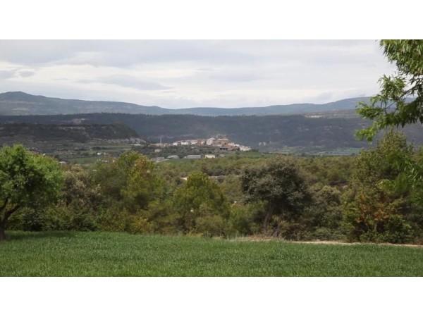 Casa Sarrau  - Pyrenees - Huesca
