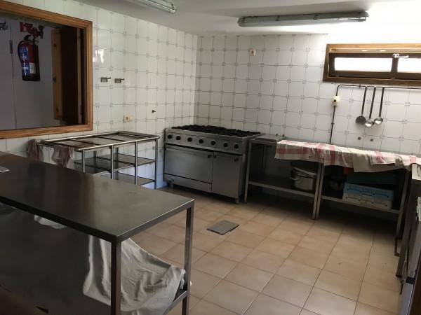 Albergue Casa Bernabé  - North Castilla - Burgos