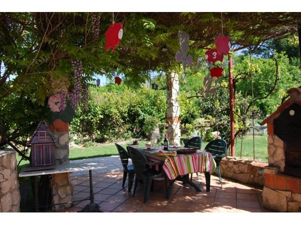 The Little House  - Rioja - La Rioja