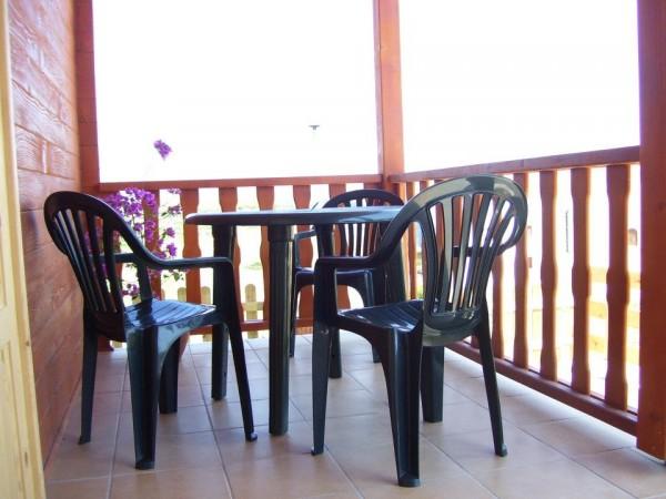 Apartamentos Turísticos Fuente Vilda  - Rioja - La Rioja