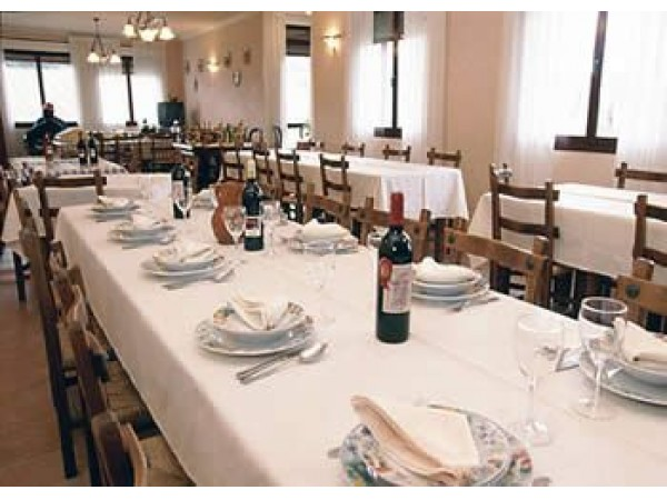 Señorio De Las Viñas  - Basque Country - Alava