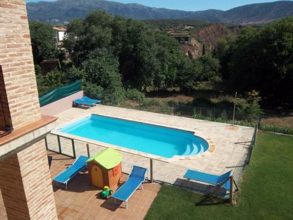 Sueños De Guara  - Pyrenees - Huesca