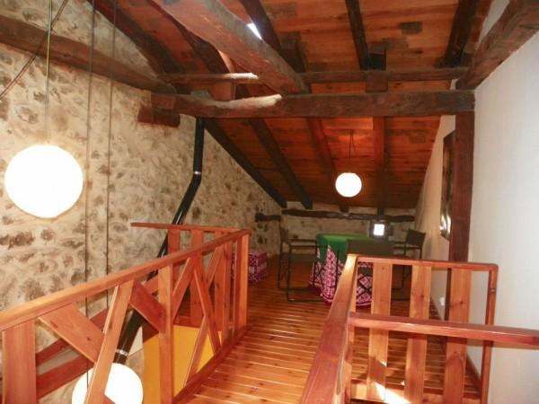 La Casa Escondida Y La Otra  - North Castilla - Valladolid