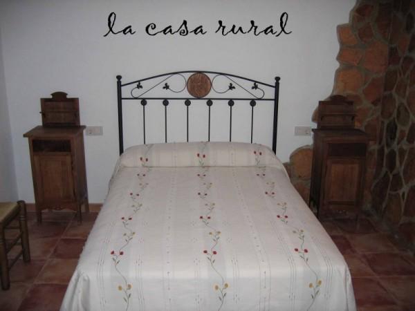 CTR Charca De Zalamea  - Extremadura - Badajoz