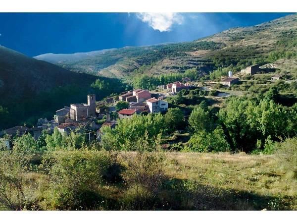 La Casa De La Hiedra  - Rioja - La Rioja