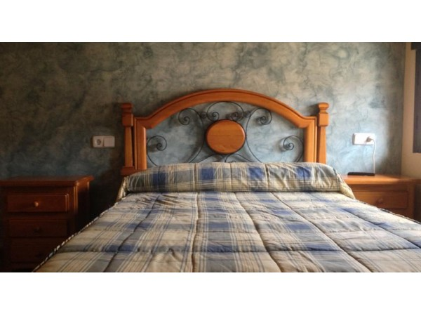 Hotel Rural Casa Parri  - Rund Madrid - Guadalajara