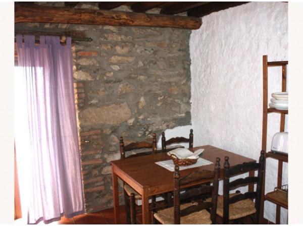 Casa Teresa  - North Castilla - Salamanca