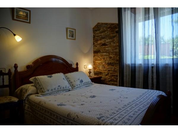 Casa Gayol  - Cantabrian Mts. - Asturias