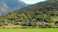 Pallars Sobira, Lleida