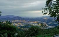 Donostia, Guipuzcoa