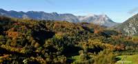 Sierra Aralar y Urbasa, Navarra