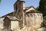 Ribagorza, Huesca