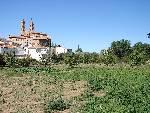 Comunidad de Calatayud, Zaragoza