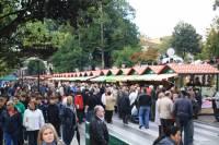 Busturialdea, Vizcaya
