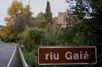 Alt Camp, Tarragona
